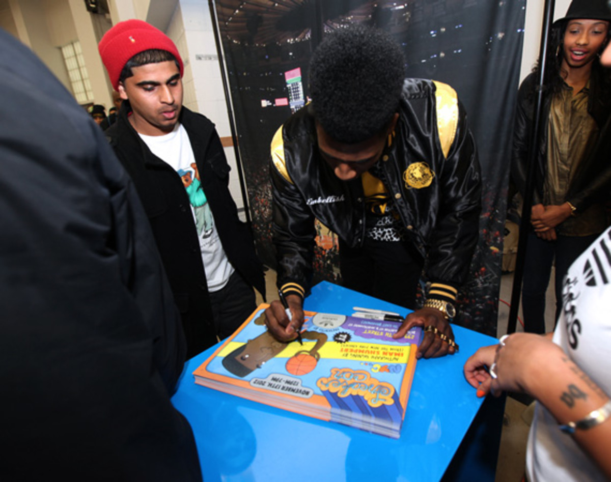 sneaker-con-new-york-city-november-2012-event-recap-13