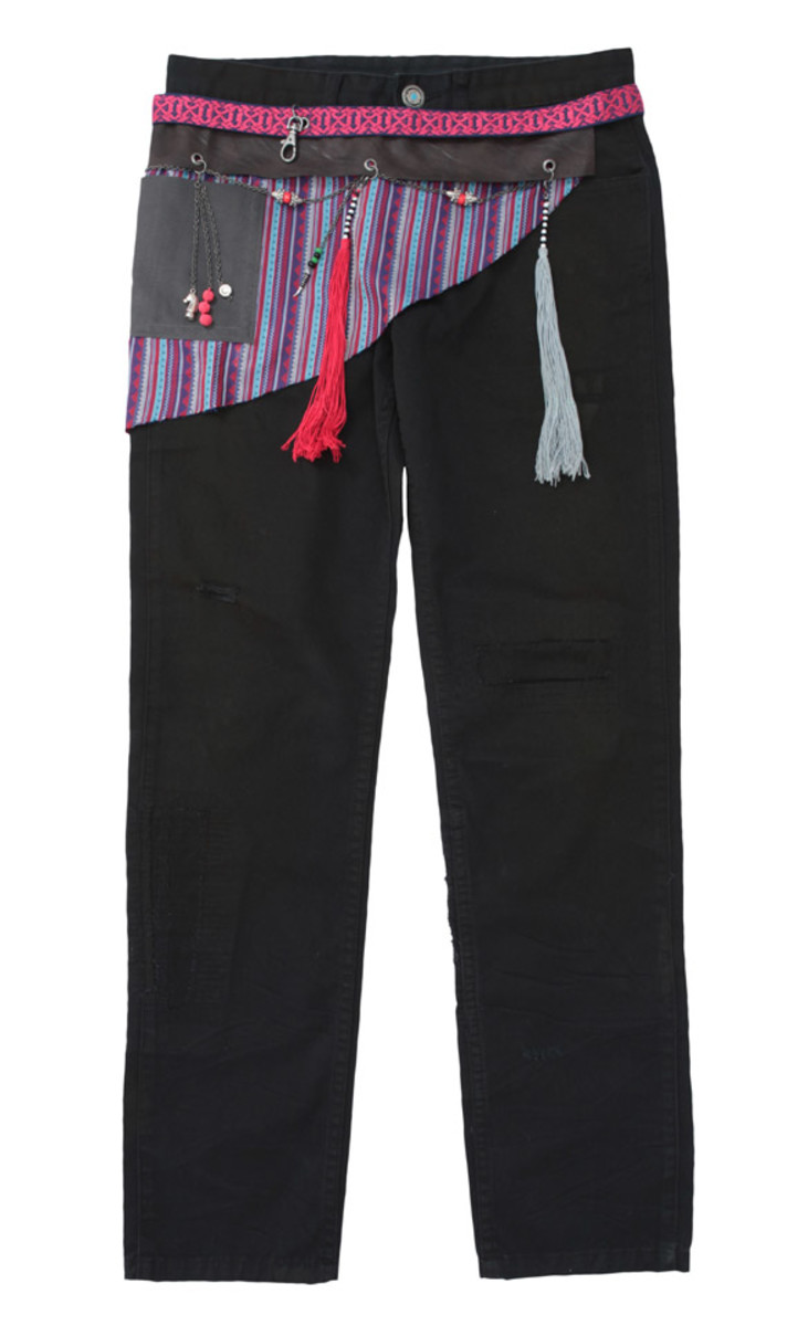 clot-tribesmen-fall-winter-2012-collection-series-2-bottoms-03