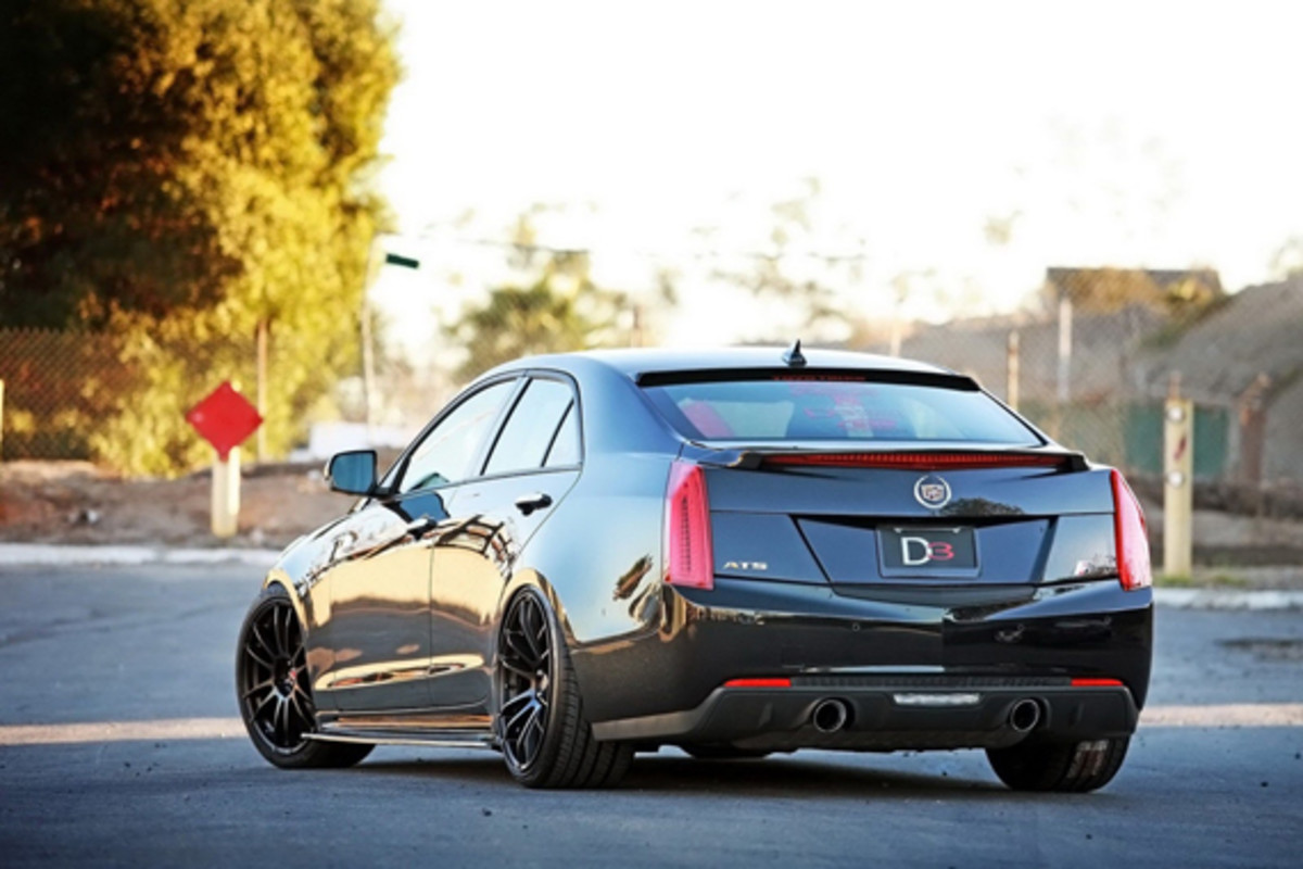 2013-cadillac-ats-tuned-by-d3-group-02