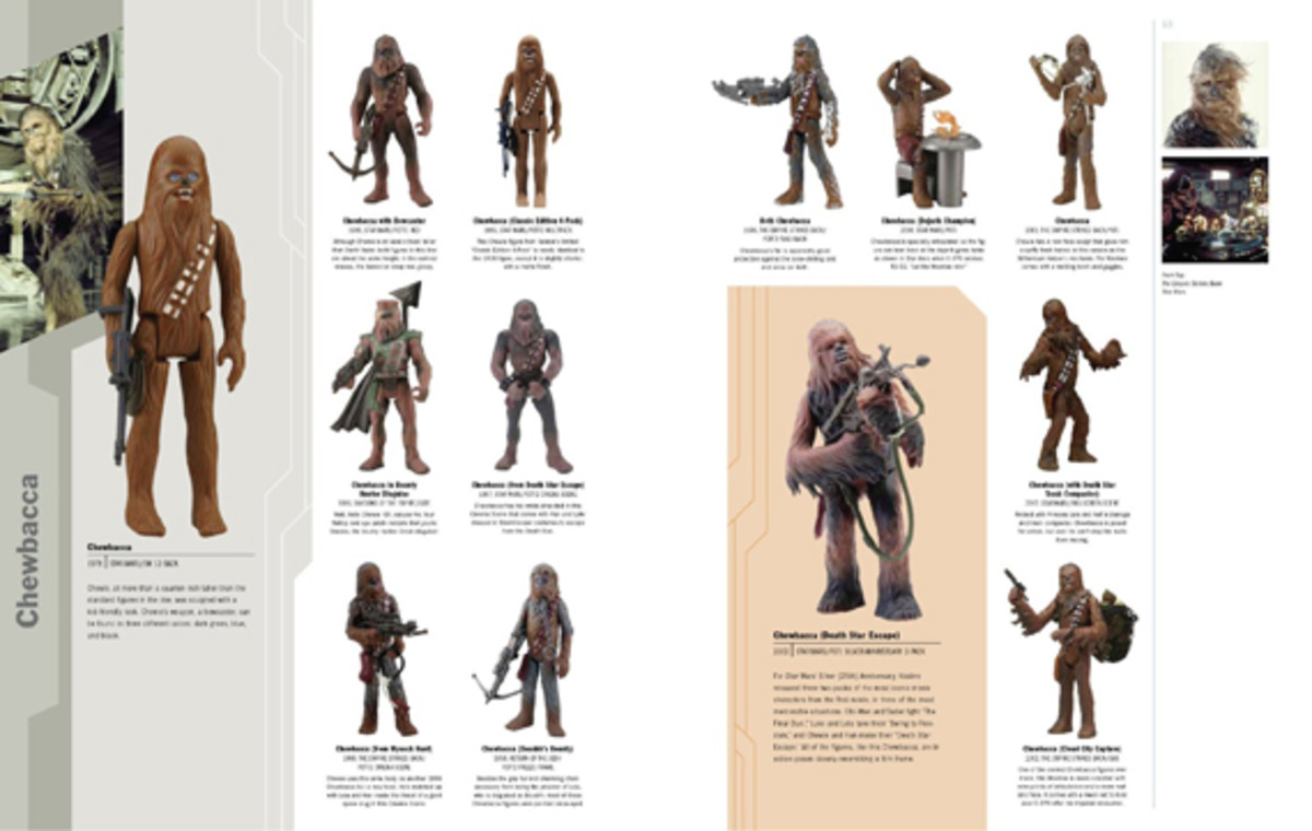 star-wars-the-ultimate-action-figure-collection-book-by-stephen-j-sansweet-04