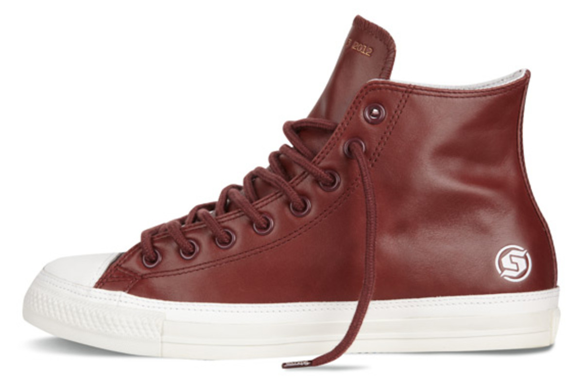 subcrew-x-converse-first-string-chuck-taylor-all-star-02