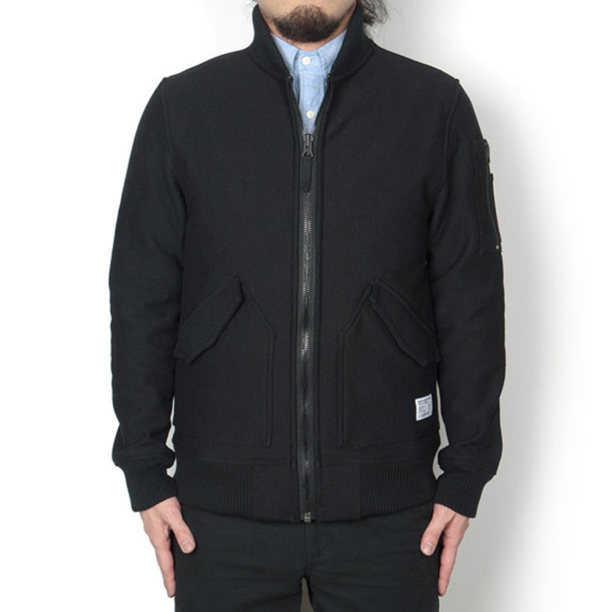 reigning-champ-haven-ma-1-bomber-11