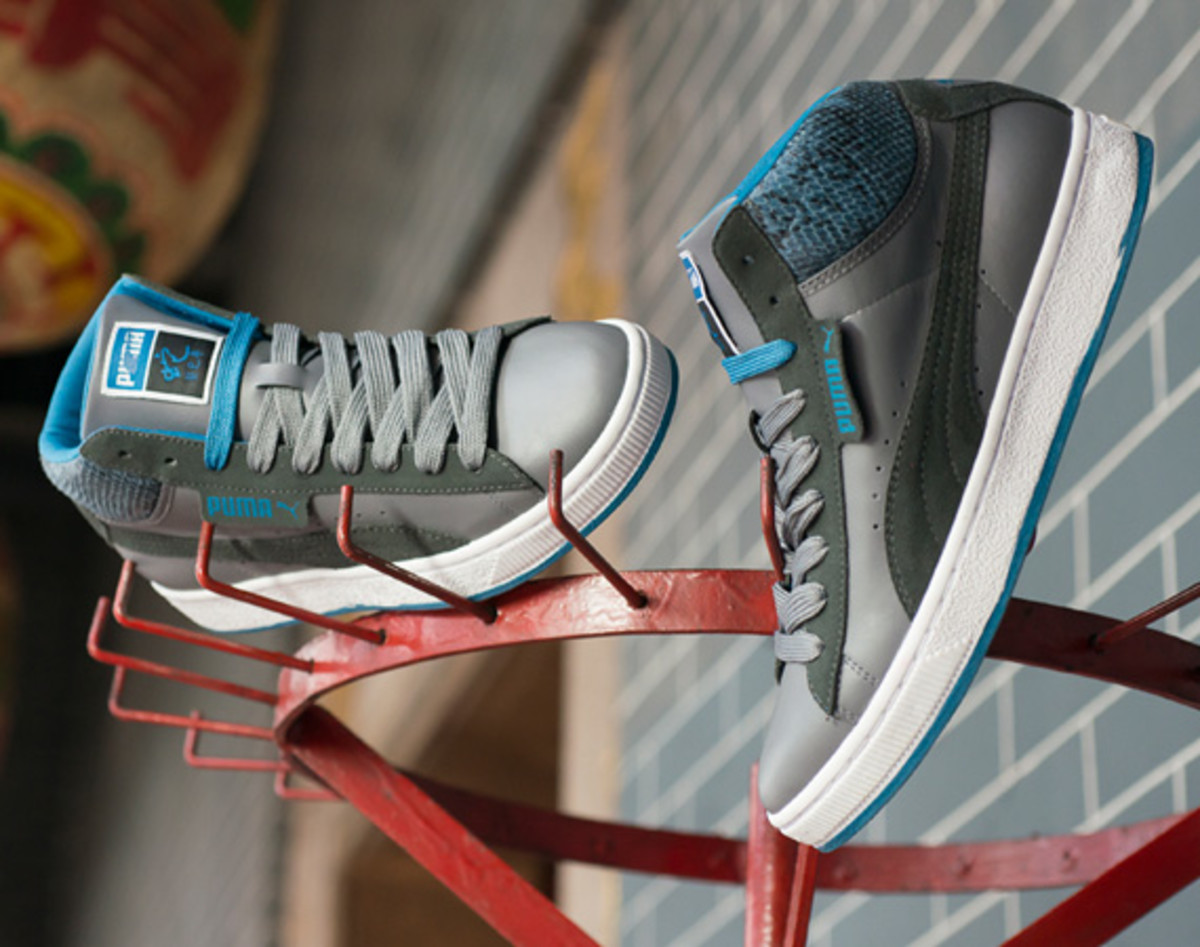 puma-mid-commercial-chinese-new-year-of-the-snake-06