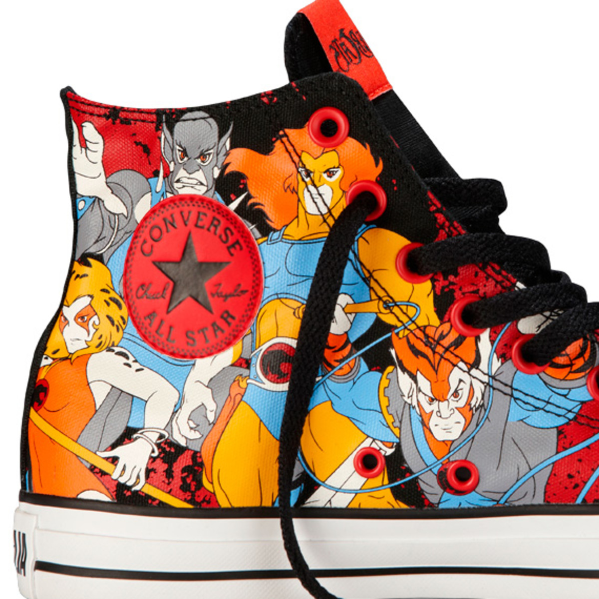 thundercats-converse-chuck-taylor-all-star-high-134663C-02