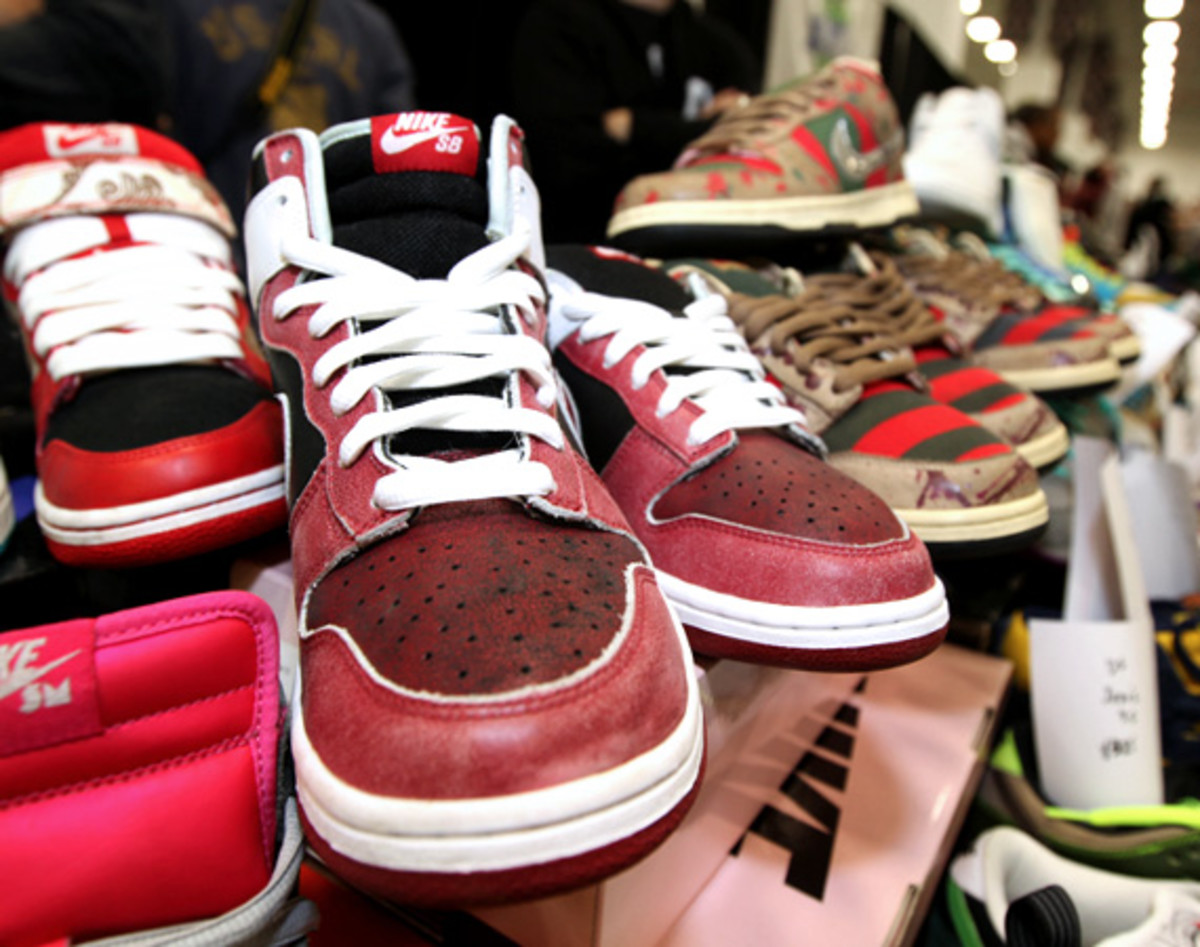 sneaker-con-new-york-city-november-2012-event-recap-68