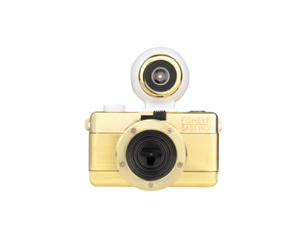 lomography-gold-edition-05