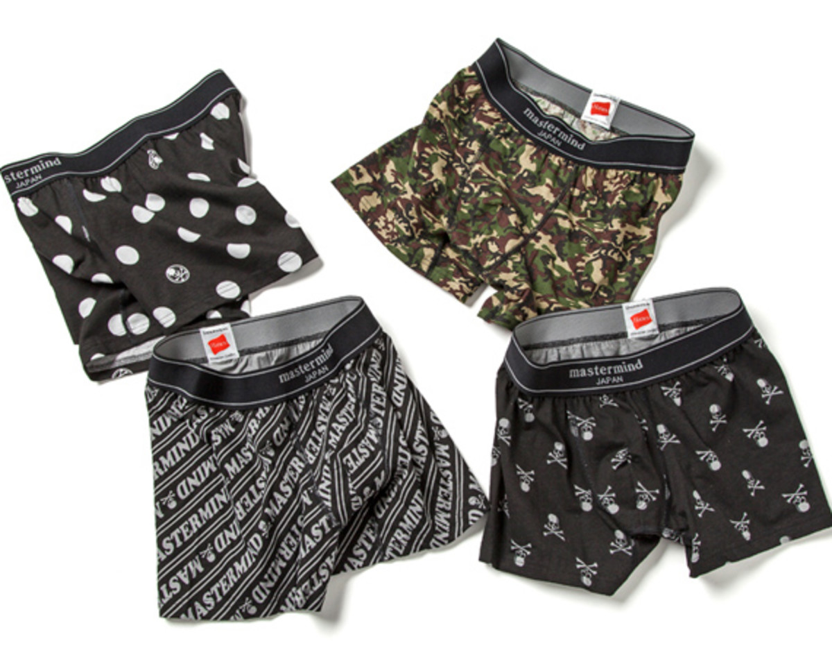 mastermind-japan-hanes-under-garment-collection-04