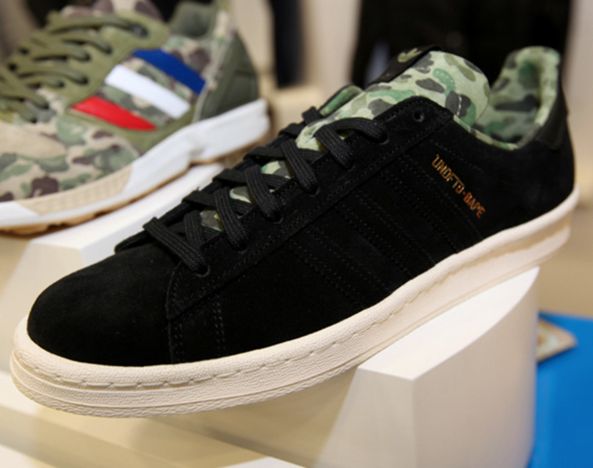 sneaker-con-new-york-city-november-2012-event-recap-61