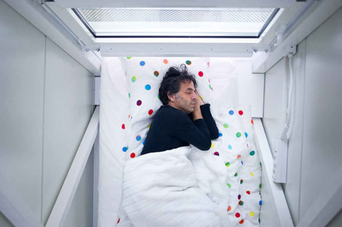 keret-house-worlds-thinnest-house-10