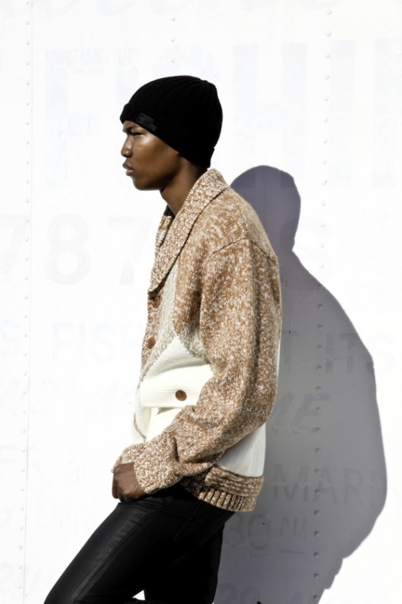 black-scale-2012-winter-collection-lookbook-12
