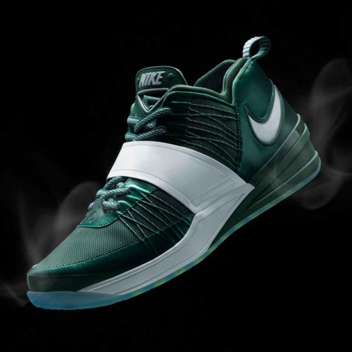 darrelle-revis-nike-zoom-revis-officially-unveiled-05