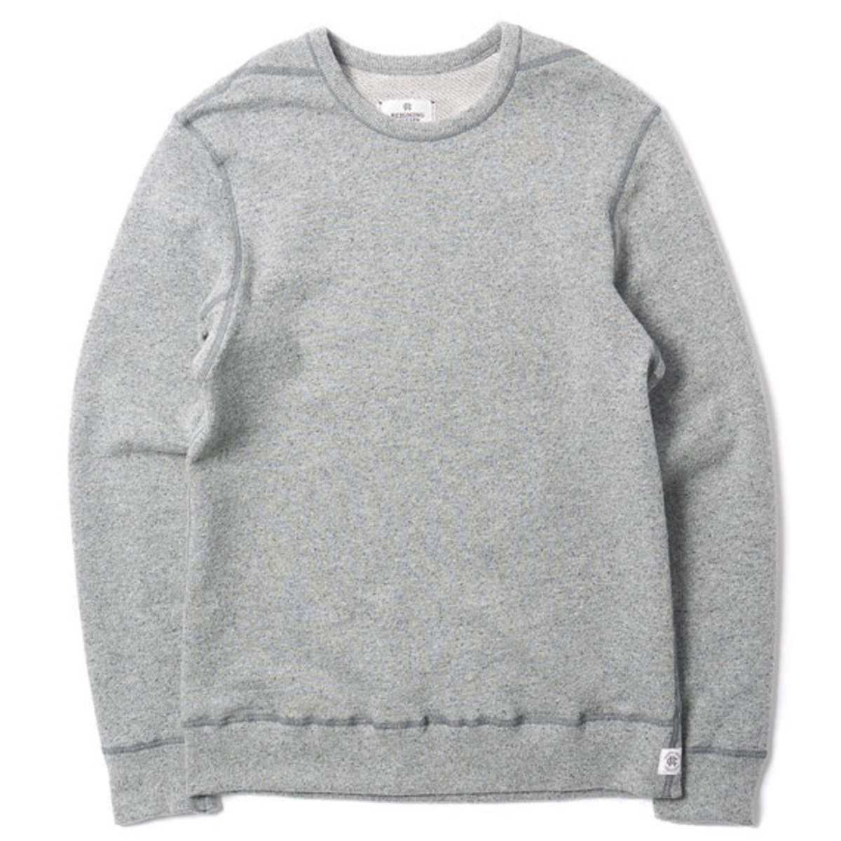 steven-alan-reigning-champ-classic-americana-capsule-collection-04