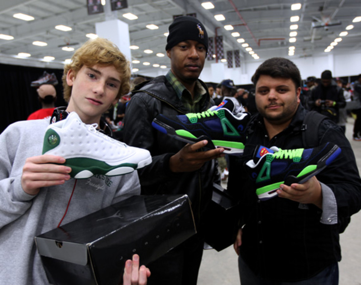 sneaker-con-new-york-city-november-2012-event-recap-42