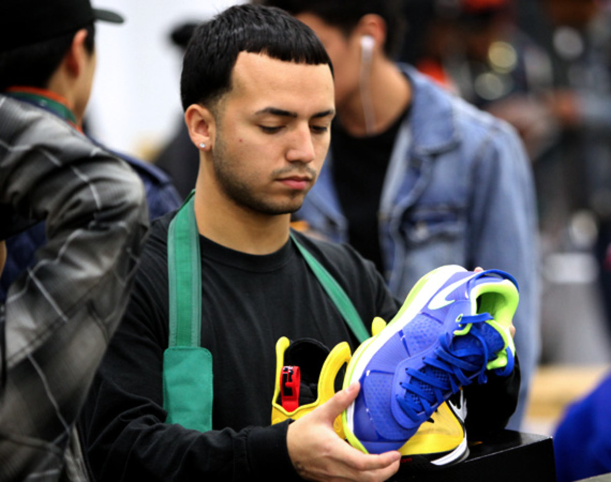 sneaker-con-new-york-city-november-2012-event-recap-26