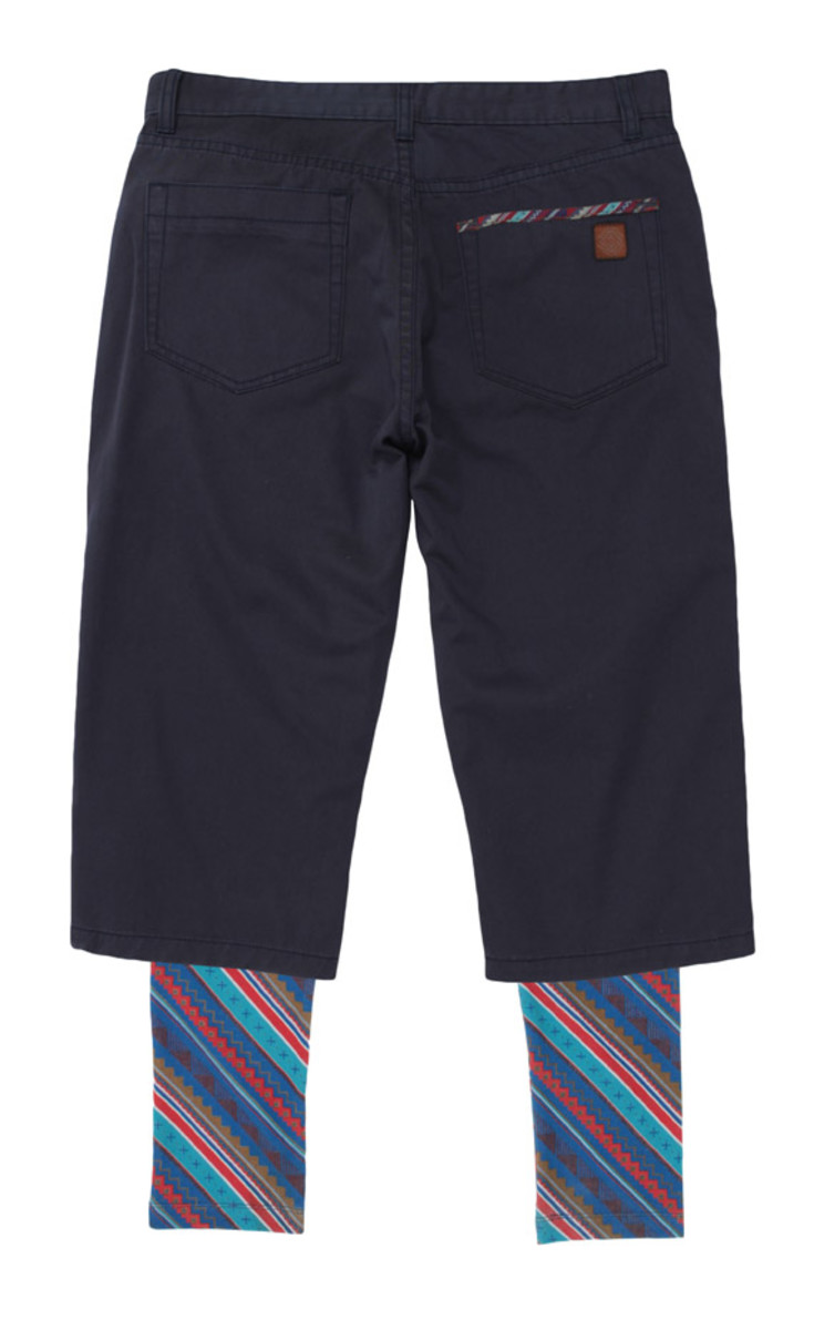 clot-tribesmen-fall-winter-2012-collection-series-2-bottoms-34