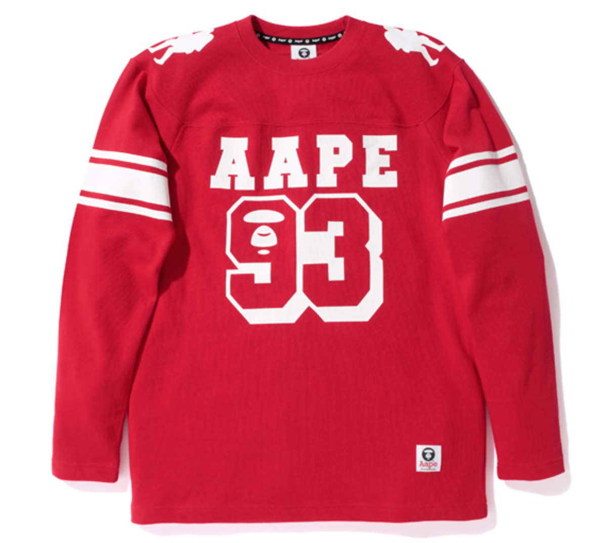 aape-football-team-tee-04