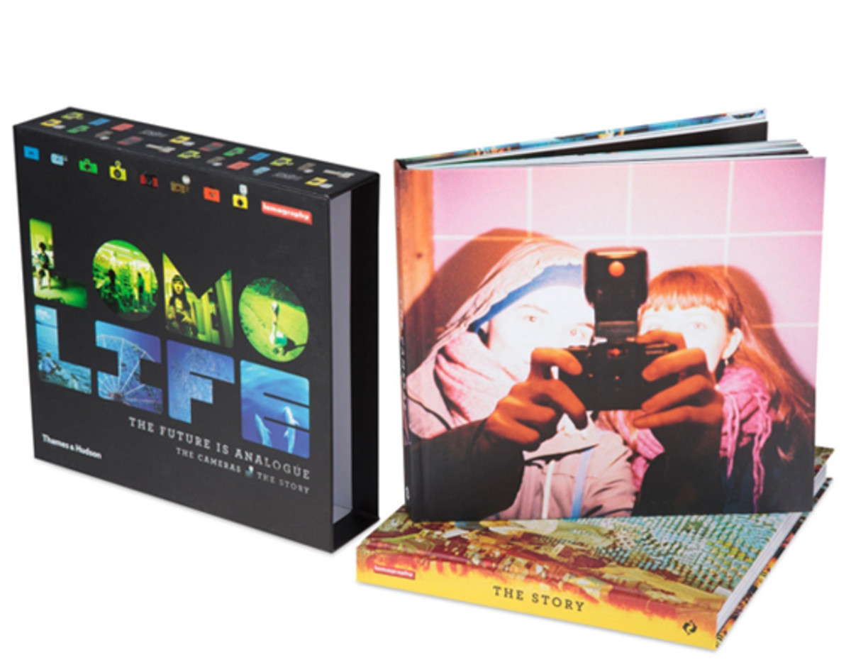 two-decades-of-analogue-love-book-by-lomography-01