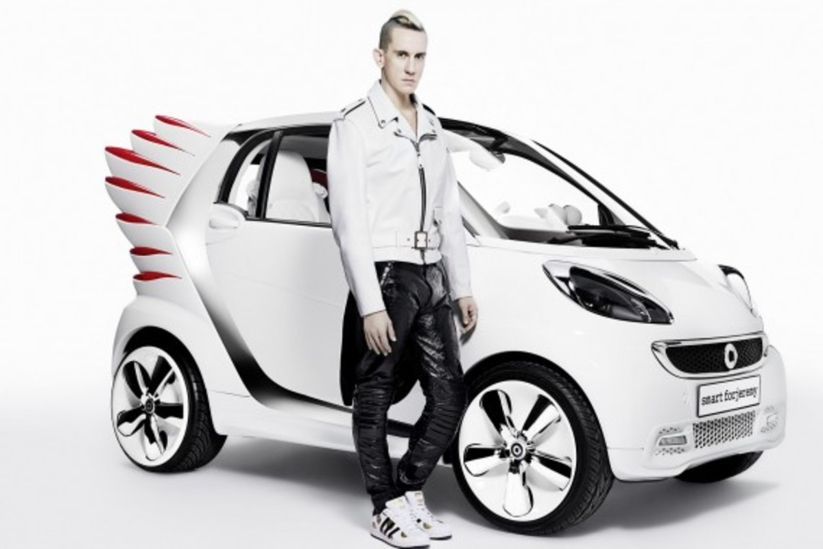 jeremy-scott-designs-smart-fortwo-electric-drive-14