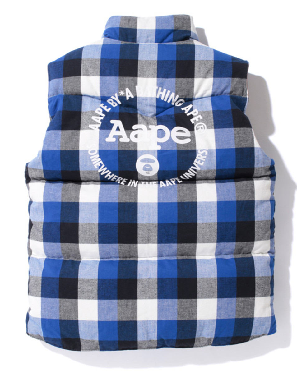 aape-outdoor-reversible-down-vest-02b