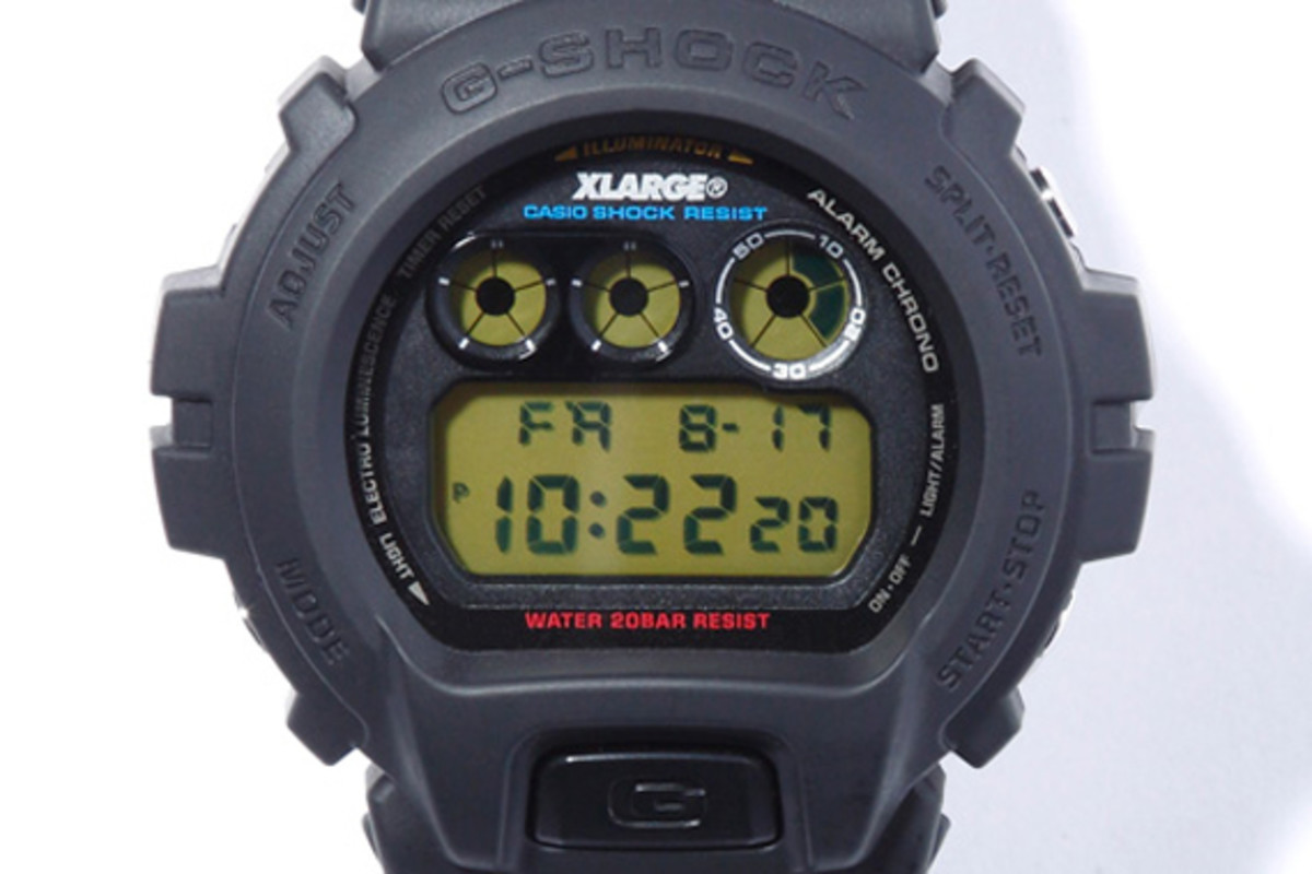 xlarge-x-girl-g-shock-30th-anniversary-collection-02