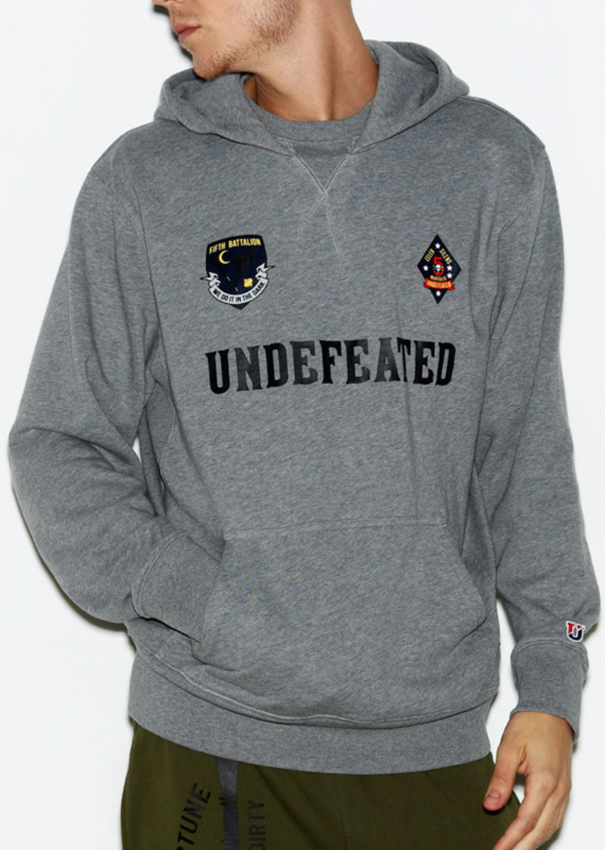 undefeated-holiday-2012-collection-lookbook-soldier-of-fortune-12