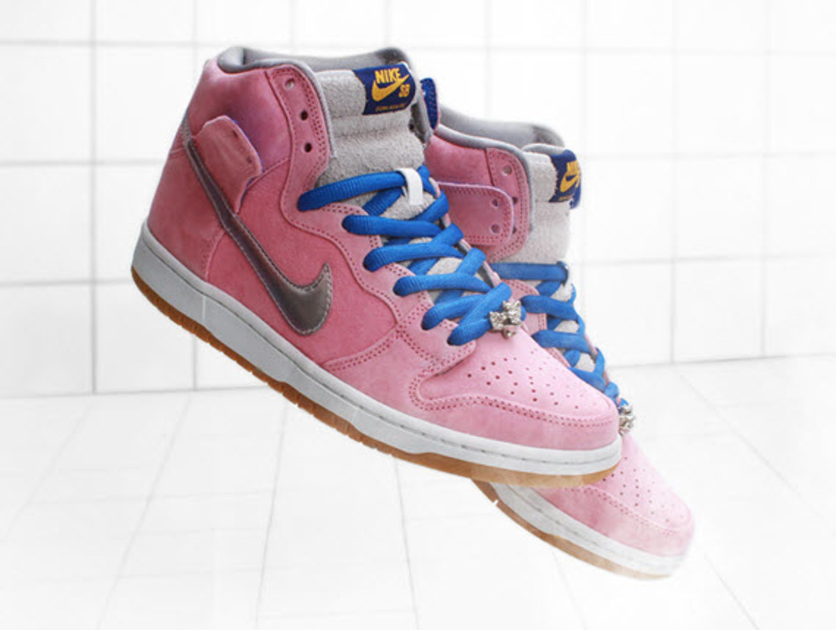 concepts-x-nike-sb-dunk-hi-when-pigs-fly-3