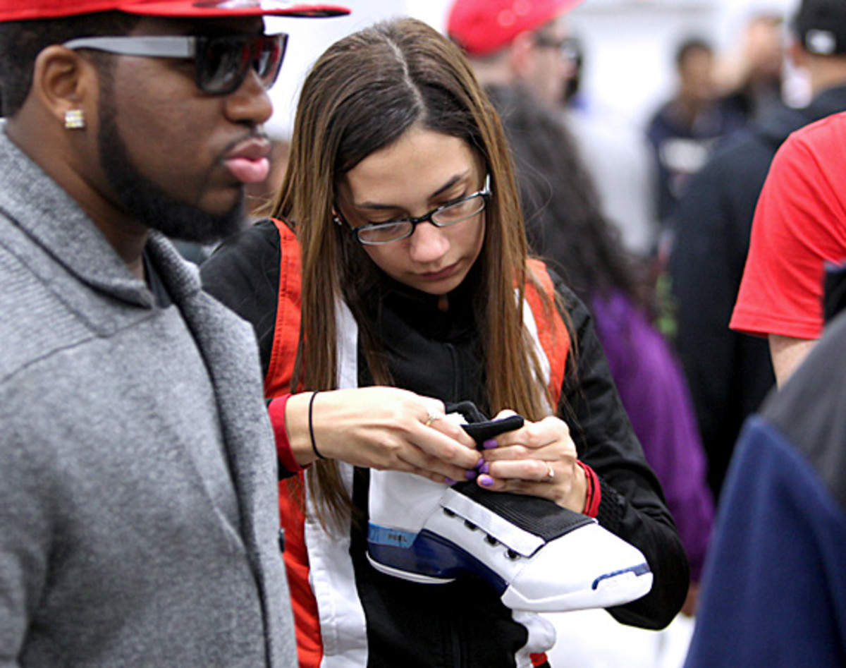 sneaker-con-new-york-city-november-2012-event-recap-71