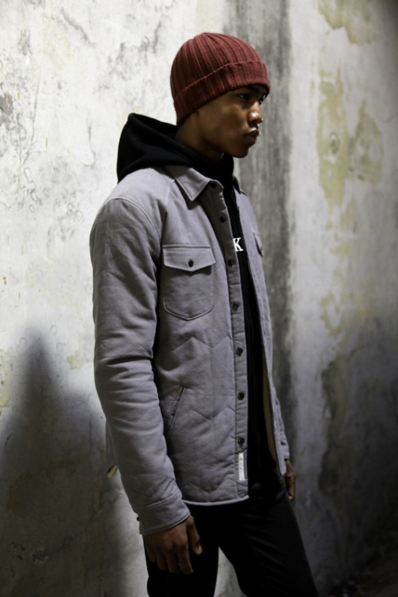black-scale-2012-winter-collection-lookbook-14