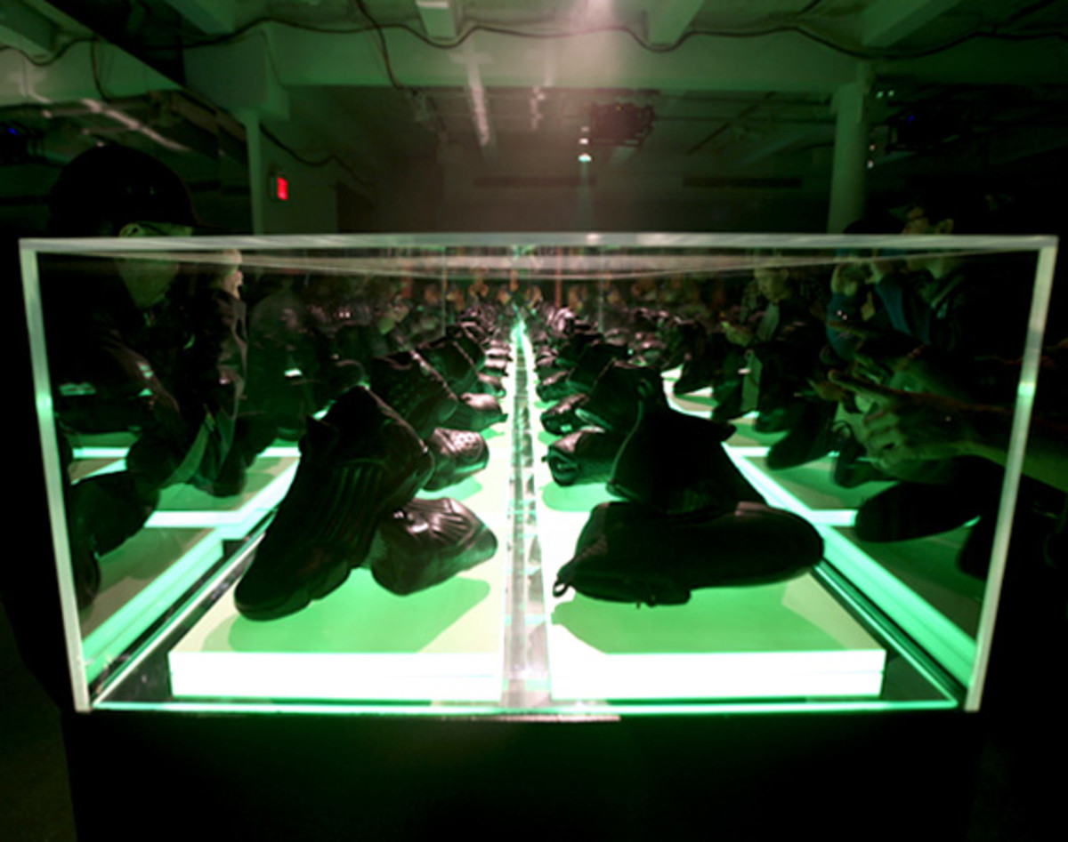 jordan-brand-dare-to-fly-air-jordan-xx8-unveiling-event-part-1-27