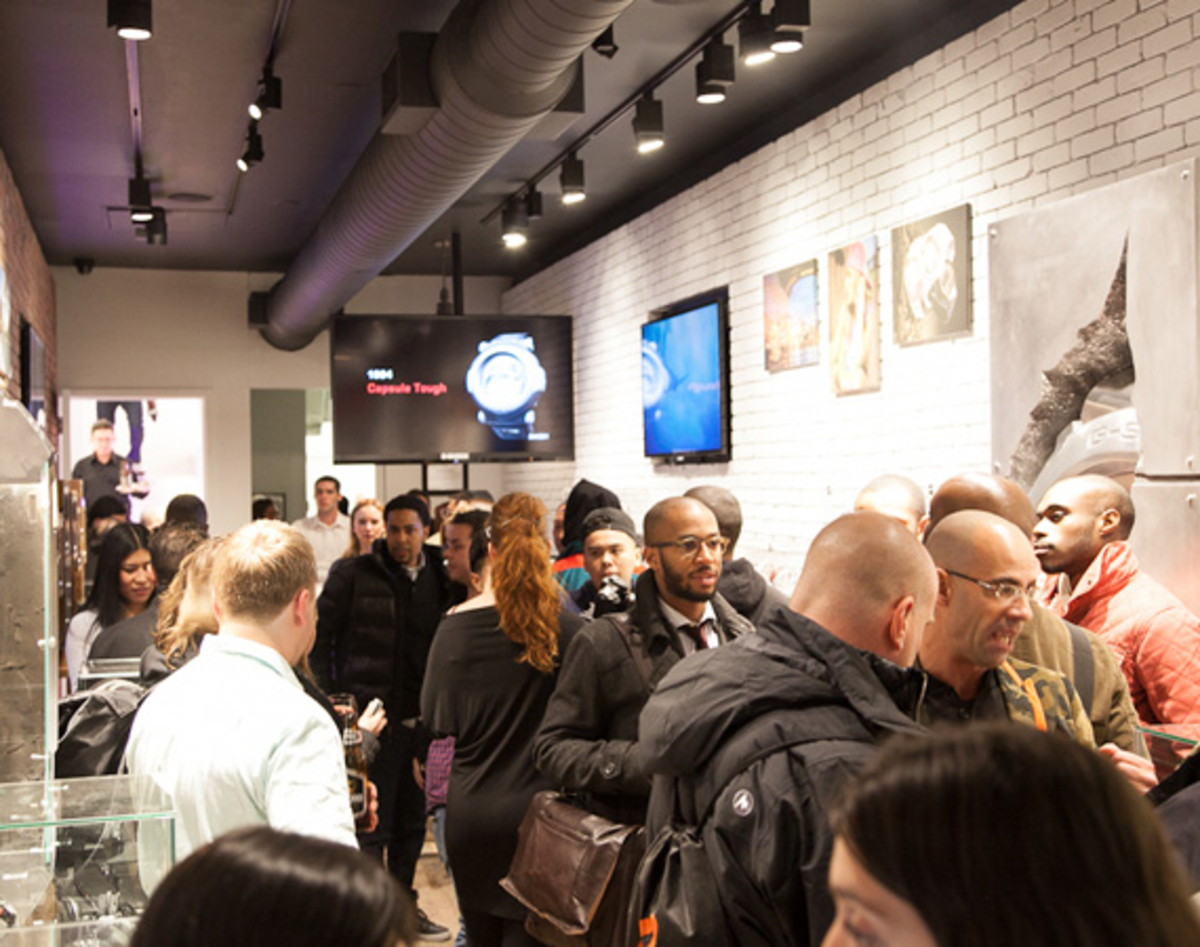 casio-gshock-nyc-flagship-store-opening-event-recap-13