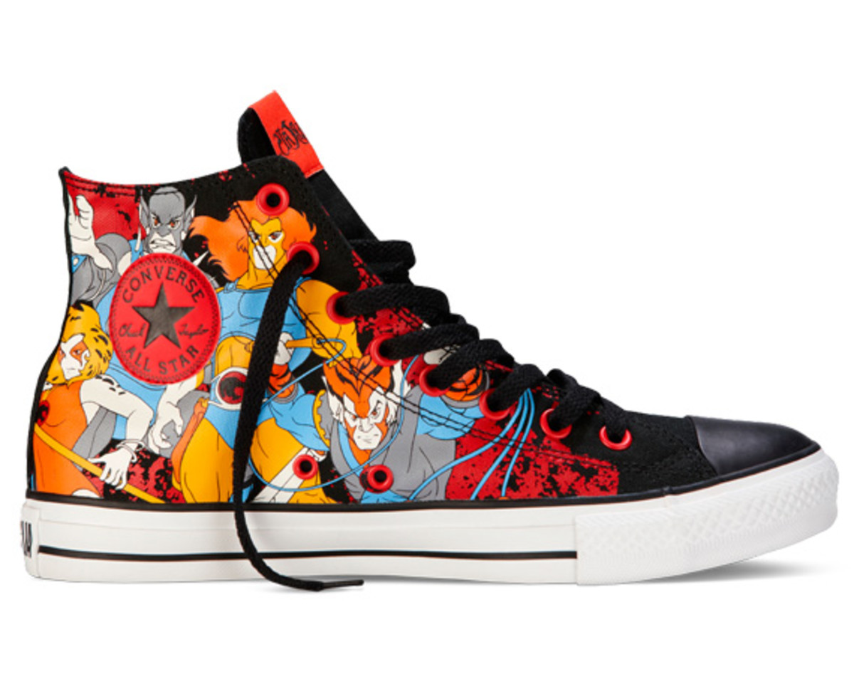 thundercats-converse-chuck-taylor-all-star-high-134663C-01