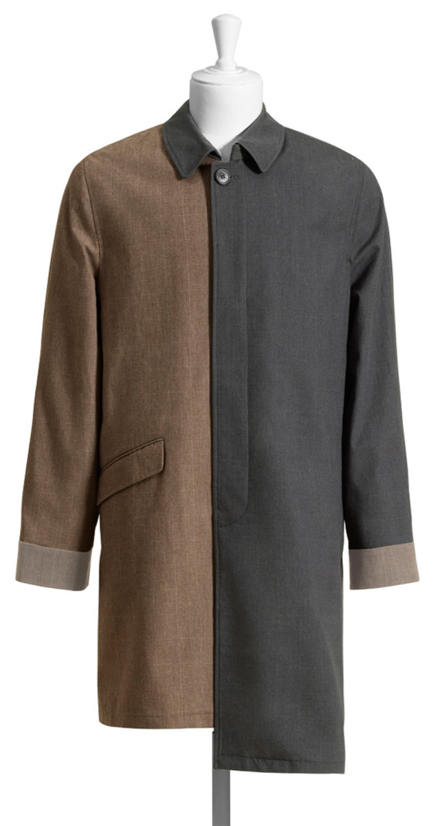 maison-martin-margiela-hm-mens-outerwear-collection-10