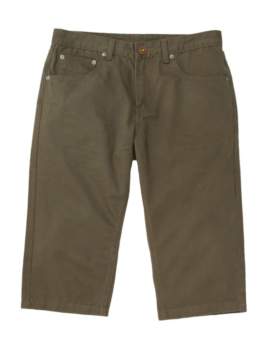 clot-tribesmen-fall-winter-2012-collection-series-2-bottoms-27