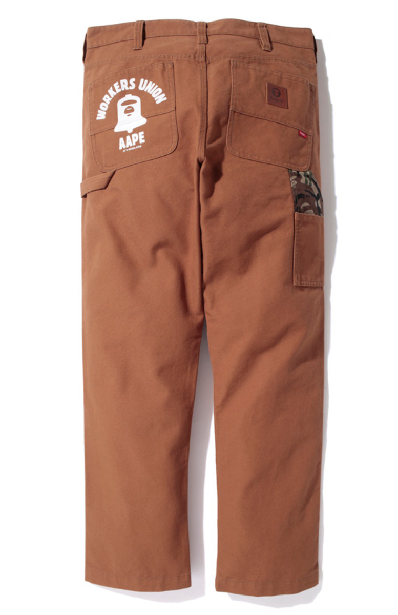 aape-worker-pants-02