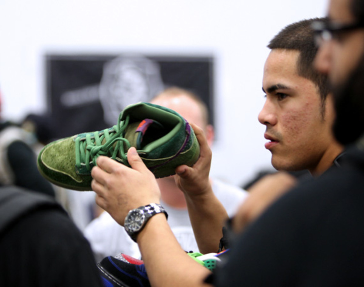 sneaker-con-new-york-city-november-2012-event-recap-79