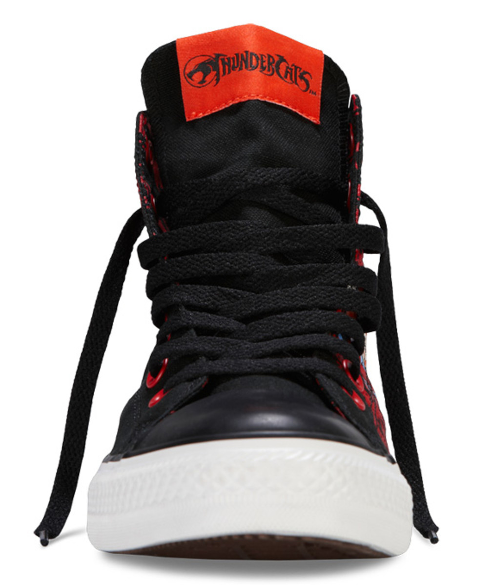 thundercats-converse-chuck-taylor-all-star-high-134663C-05