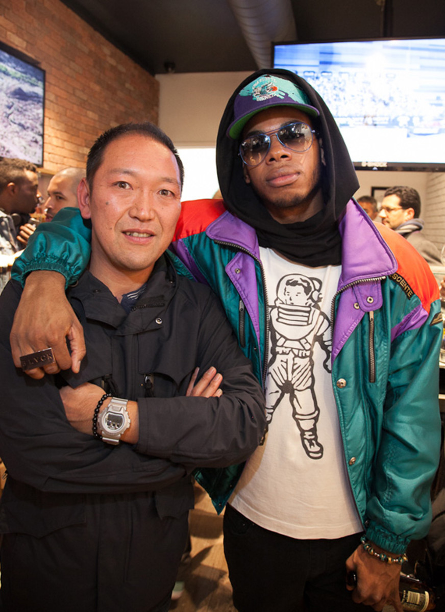 casio-gshock-nyc-flagship-store-opening-event-recap-20