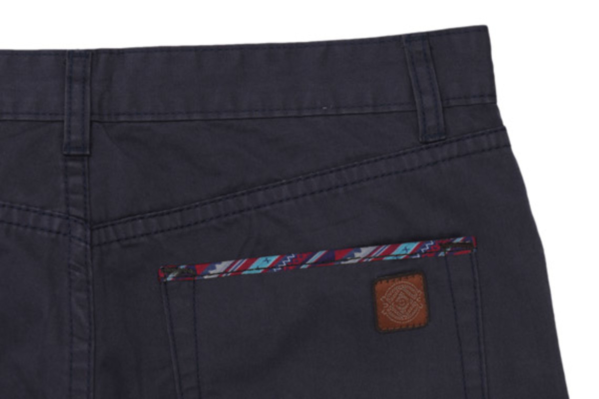 clot-tribesmen-fall-winter-2012-collection-series-2-bottoms-36