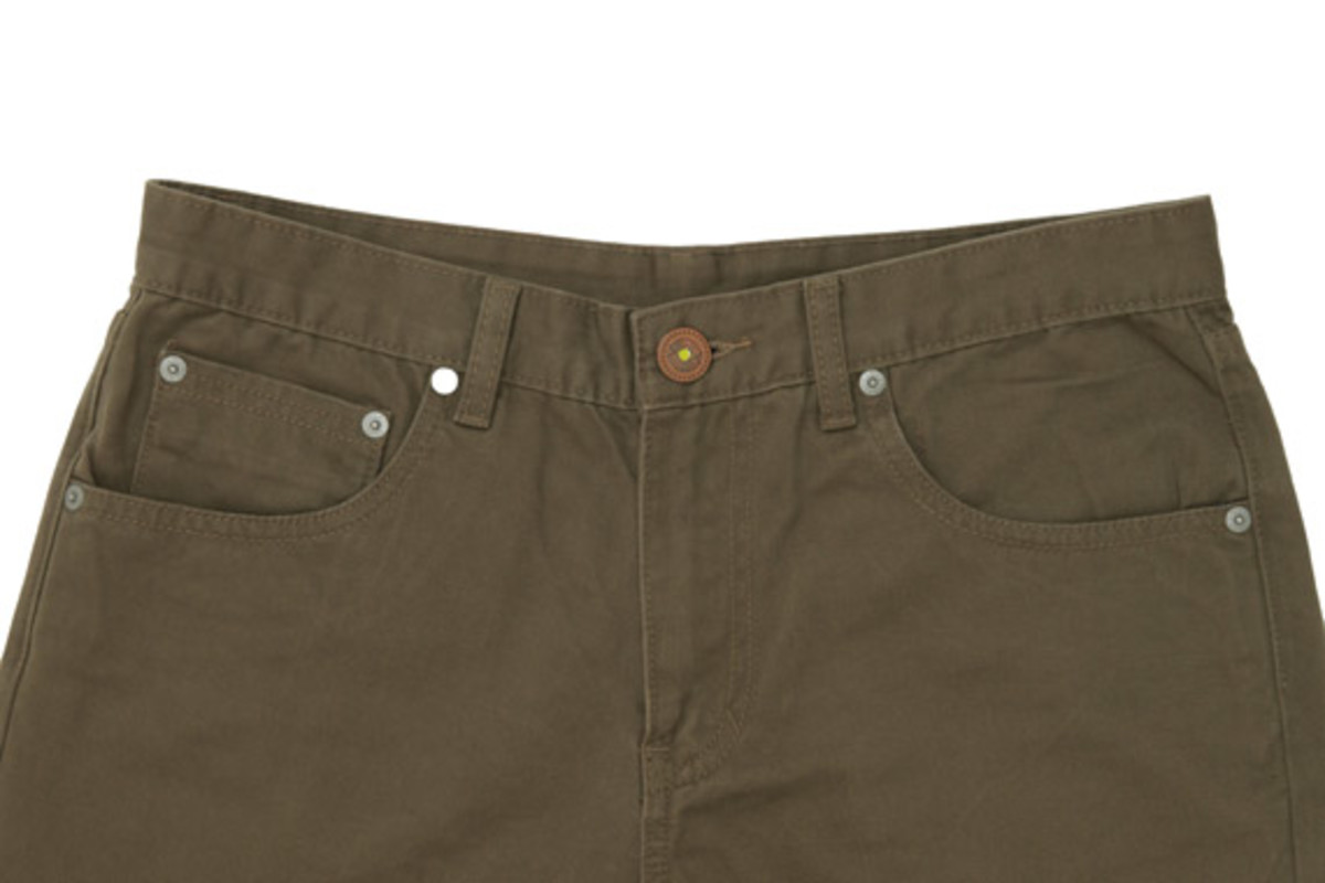 clot-tribesmen-fall-winter-2012-collection-series-2-bottoms-30