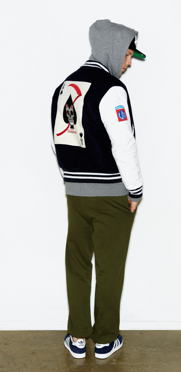 undefeated-holiday-2012-collection-lookbook-soldier-of-fortune-09