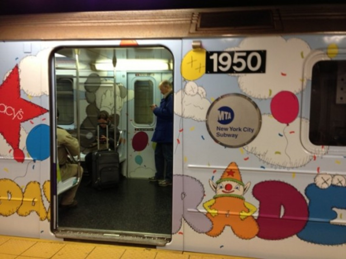 kaws-ny-mta-subway-train-takeover-07