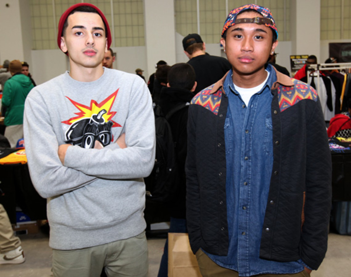 sneaker-con-new-york-city-november-2012-event-recap-36