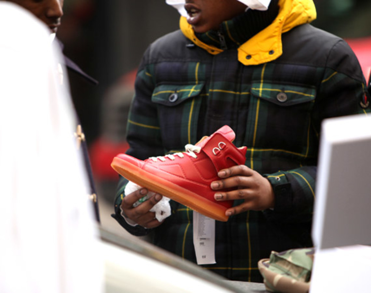 supreme-nike-air-force-1-launch-event-recap-16