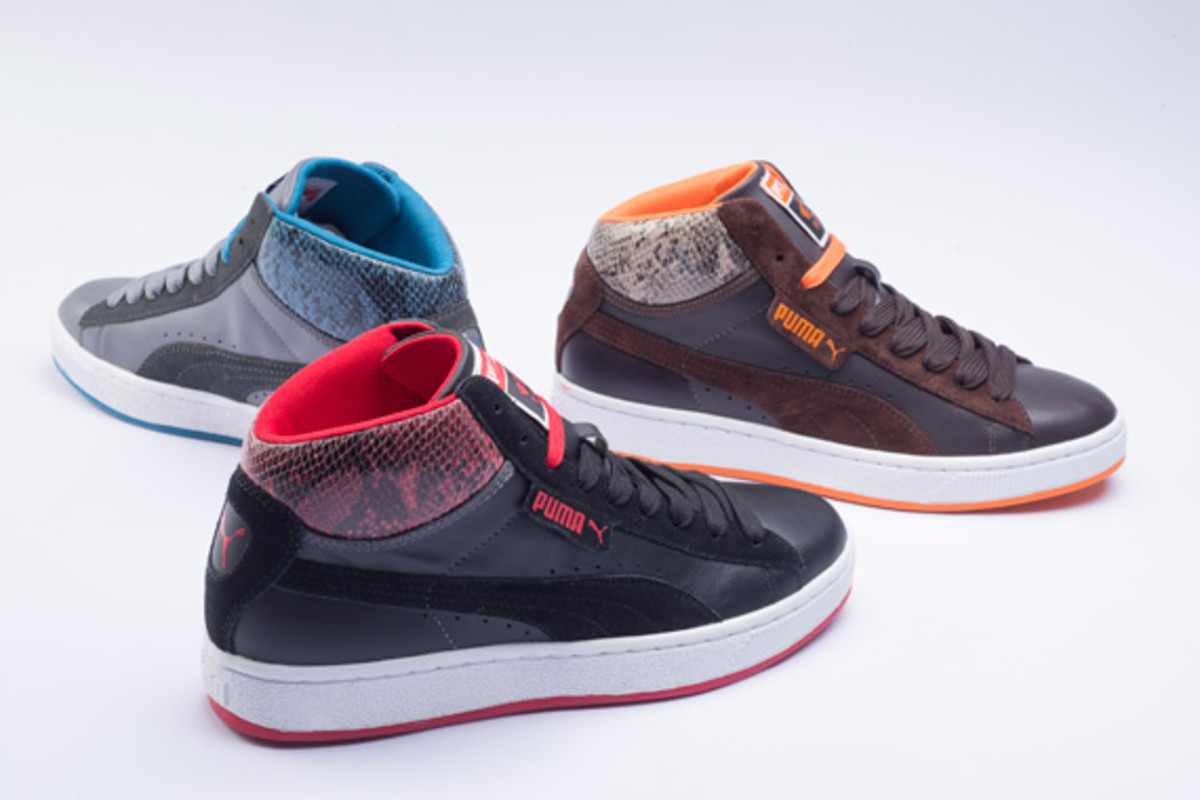 puma-mid-commercial-chinese-new-year-of-the-snake-09