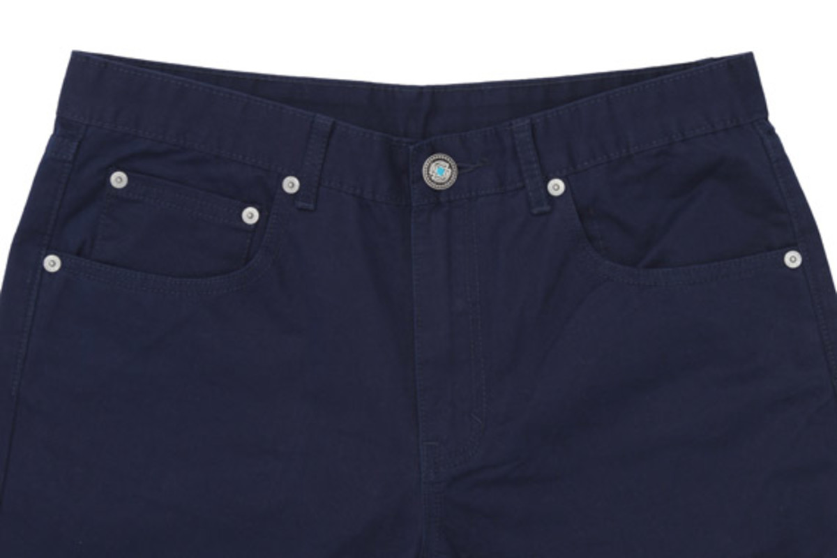 clot-tribesmen-fall-winter-2012-collection-series-2-bottoms-21