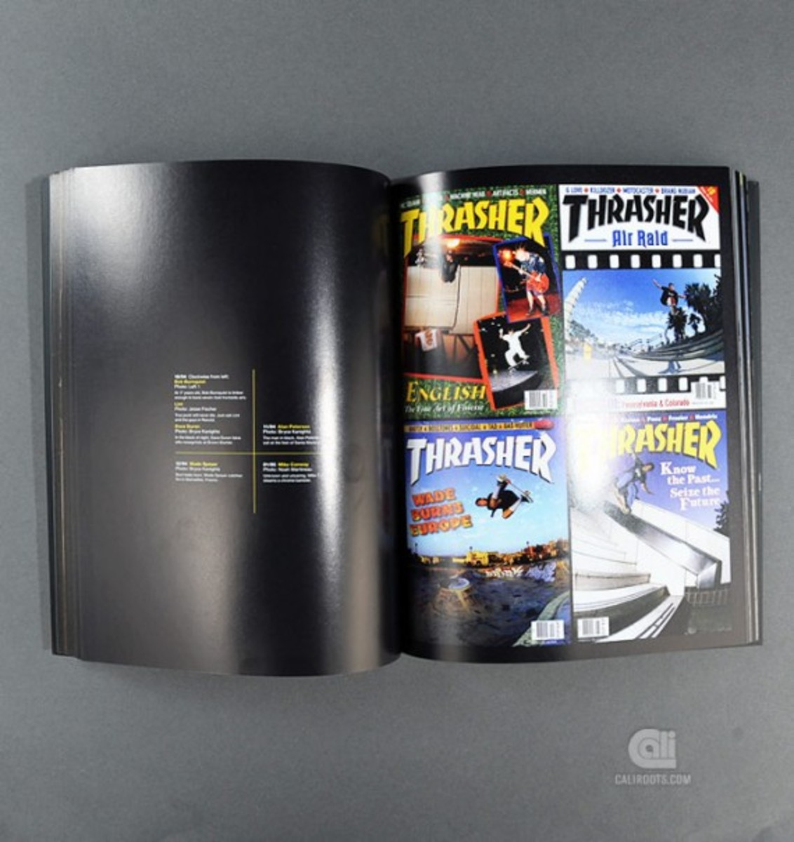 maximum-rad-the-iconic-covers-of-thrasher-magazine-book-by-rizzoli-04
