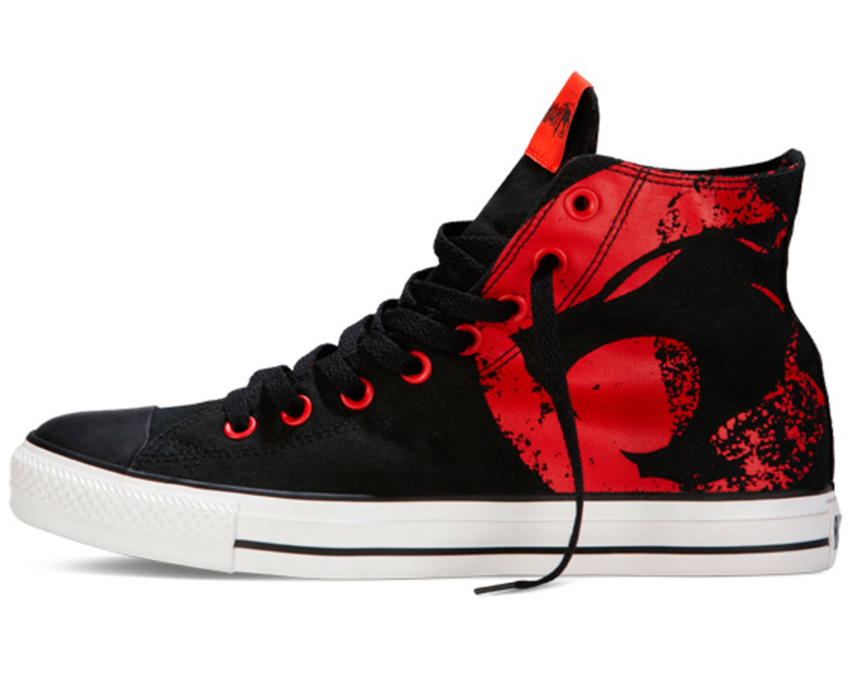 thundercats-converse-chuck-taylor-all-star-high-134663C-03