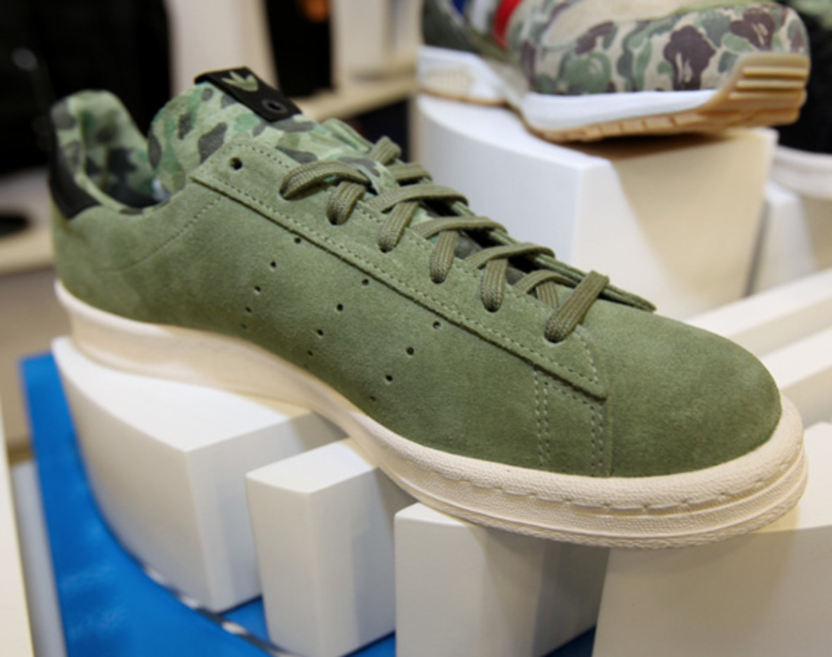 sneaker-con-new-york-city-november-2012-event-recap-59