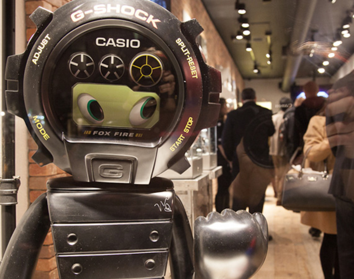 casio-gshock-nyc-flagship-store-opening-event-recap-01