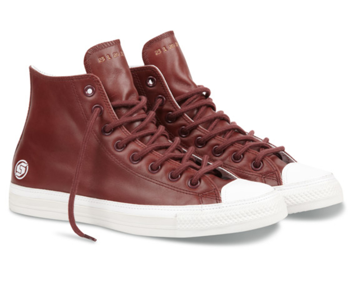 subcrew-x-converse-first-string-chuck-taylor-all-star-sm